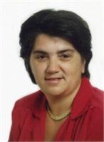 Gemma Borri Cugin