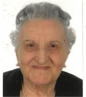 Maria Rosa Di Lella