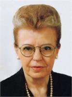Paola Zambolin