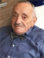 Luigi Resnati
