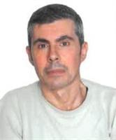 Marco Caratti