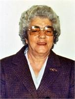 Giovannina Langiu - Cherchi