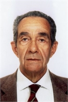 Giorgio Mocini