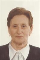 DORINDA ANNA BRENTAN