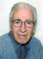 Olimpio Cottarelli
