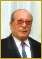 Vittorio Ippolito