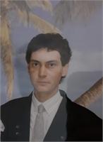 Sebastiano Aquilante
