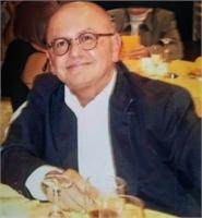 Dott. Franco Pedrina