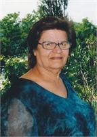 Maria Grazia Manzo