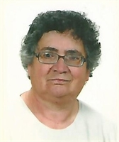 PATRIZIA CARREA