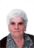 ELSA CEBRELLI