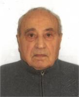Giovanni Fusai