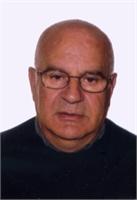 Antonio  Maria Porcu