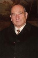 Umberto Stefanoni