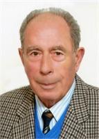 Raffaele Palmieri