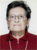 Caterina Zoli