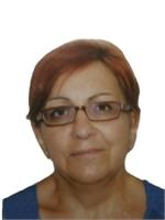 Gabriella Di Cicco