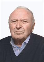 Giovanni Testa