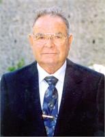 Sergio Chiuppesi