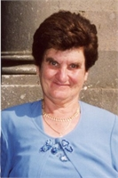 Chiara Maurizi