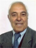 Basilio Buttà