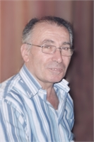 TULLIO FRANCANI
