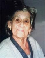 Rosa Abada