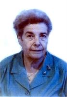 Ermelia Guastini