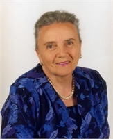 Clara Rinaldi