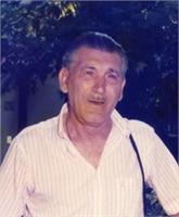 Salvatore Bonura