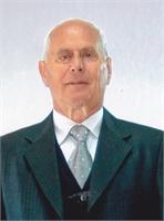 Giovanni Mette