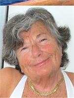 Carla Alinei