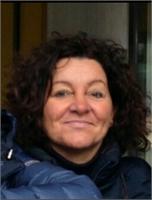 Doriana Corti