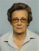 Ersilia Fenotti