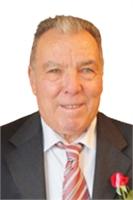 Camillo Menicucci