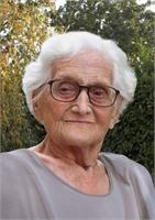 Anna Dassano