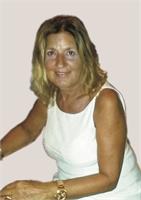 Elena Braguti