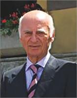 Mora Giuseppe