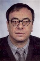 Ernesto Peli