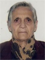 Maria Somma