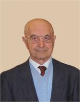 DUILIO FERRARI