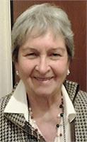 Antonietta Elisa Gaio