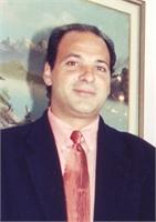 Salvatore Mossa