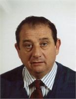 Aldo Semino