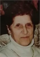 Agostina Bianchi