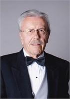 Giancarlo Milanesi