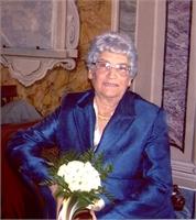 Maria Pia Danti