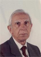 Angelo Rolandi