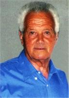 Pasquale Mozzilo