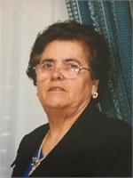 Carmela Cristofaro